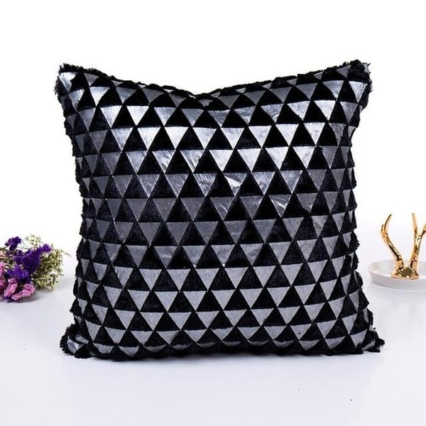 Waist Throw Cushion Cover Cushion Cover Case NEW 21296210-201