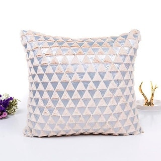 Waist Throw Cushion Cover Cushion Cover Case NEW 21296210-207