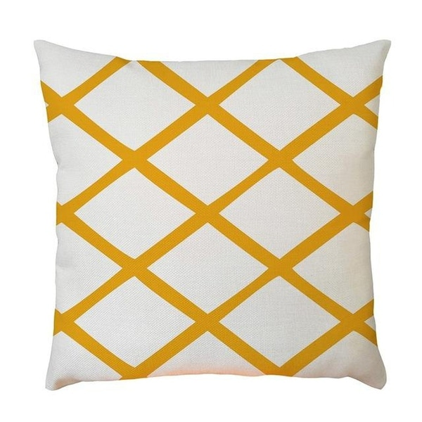 Decorations for the new year 2019 Decorative pillow case 21296315-215