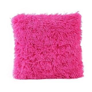 Vevet decorative pillows cover Pillow Case Home Decor 21297534-328