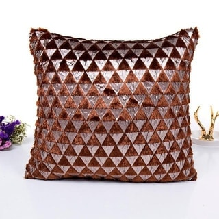 Waist Throw Cushion Cover Cushion Cover Case NEW 21296210-206