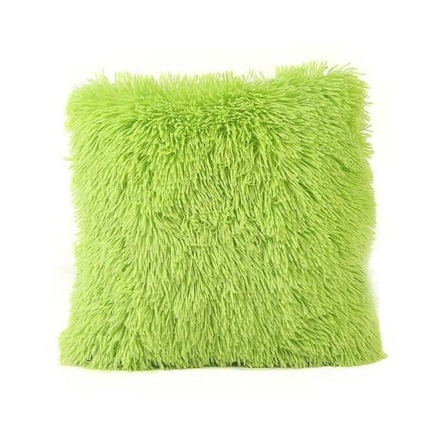Vevet decorative pillows cover Pillow Case Home Decor 21297534-322