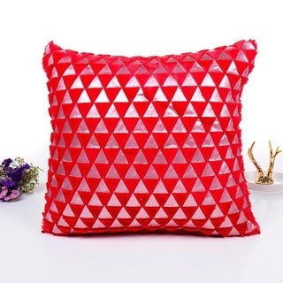 Waist Throw Cushion Cover Cushion Cover Case NEW 21296210-209