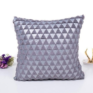 Waist Throw Cushion Cover Cushion Cover Case NEW 21296210-203