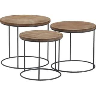 Tommy Hilfiger Furniture Shop Our Best Home Goods Deals
