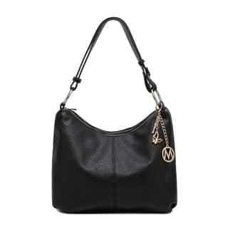 5d6ecdf9c4 Buy Hobo Bags Online at Overstock