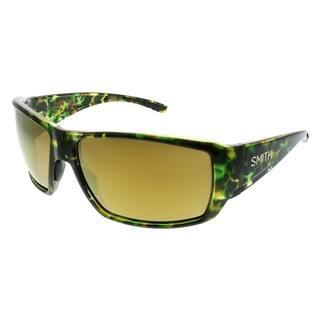 8b863807b1 Smith Women s Sunglasses