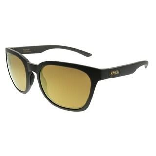 38f730fcaf Smith Sunglasses
