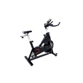 Inspire Fitness ICX Indoor Cycle - Black