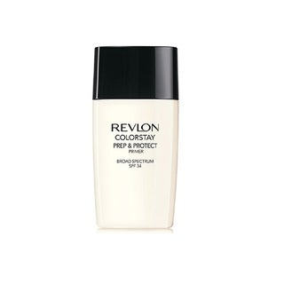 Revlon Colorstay Prep and Protect Primer/Base