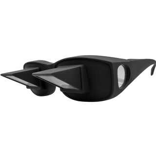 Evelots Prism Glasses