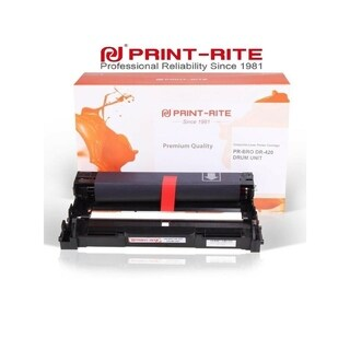 PRINT-RITE Compatible Laser Drum Unit For Brother DR-420