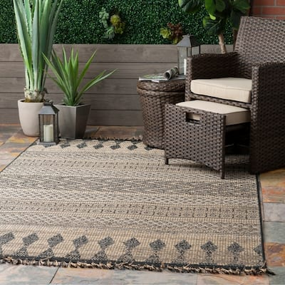 Rectangle Area Rugs Clearance