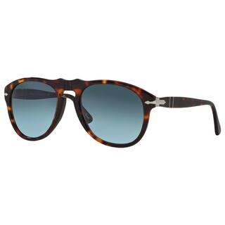 1f24fd6ef2 Persol PO0649 Men Sunglasses · Quick View