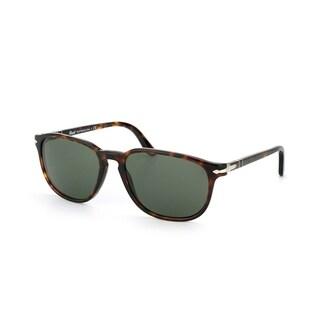 Persol PO3019 Men Sunglasses
