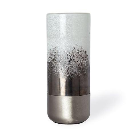 Mercana Baltic I (Tall) Vase