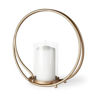 Mercana Infinity Table Candle Holder