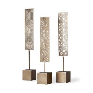 Mercana Arondale (Set of 3) Decorative Object