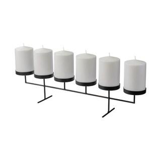 Mercana Kroeker Table Candle Holder