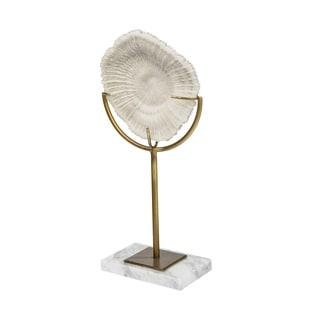 Mercana Sandy II (Medium) Decorative Object