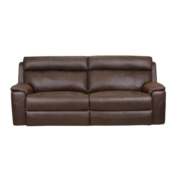 Pictures On Power Sofa And Loveseat Onthecornerstone
