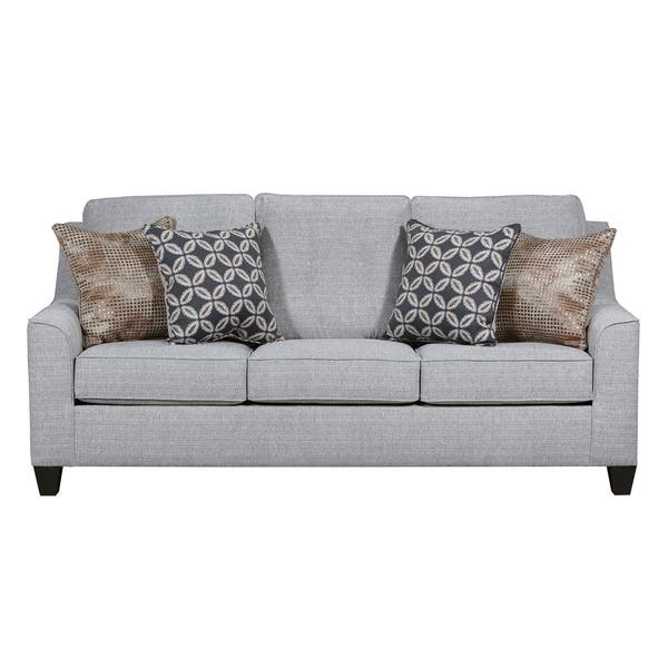 Fabulous Zina Queen Sleeper Sofa Caraccident5 Cool Chair Designs And Ideas Caraccident5Info