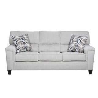 Dante Natural Queen Sleeper Sofa