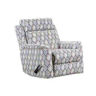 Arima Rocker Recliner Chair