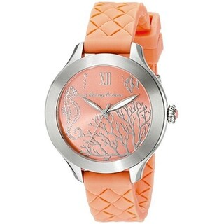 Tommy Bahama Waikiki Reef Ladies' Watch 10018338 - size