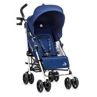 Baby Jogger Vue Stroller - Blue