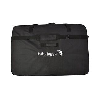 Baby Jogger City Select Stroller Bag