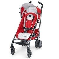 Chicco Liteway Plus Stroller - Snapdragon