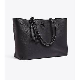 5b9adaaf6b Tory Burch Handbags