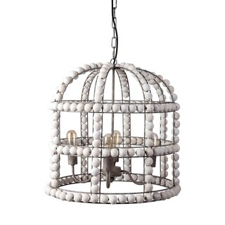 Mercana Alie Chandelier
