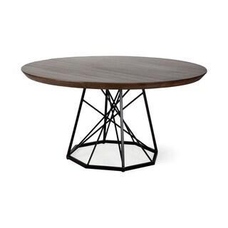 Mercana Trinity (Box A & B) Dining Table