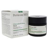 Perricone MD Chlorophyll 2-ounce Detox Mask