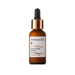 Perricone MD Essential Fx Acyl-Glutathione 1-ounce Deep Crease Serum