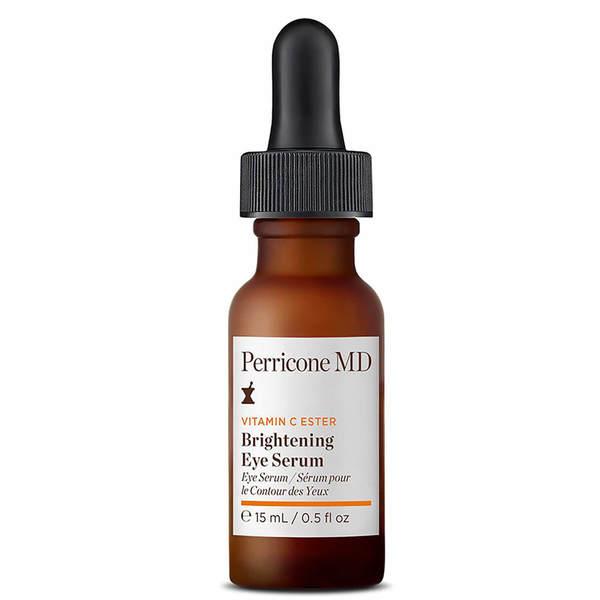 Perricone MD Vitamin C Ester 0.5-ounce Brightening Eye Serum