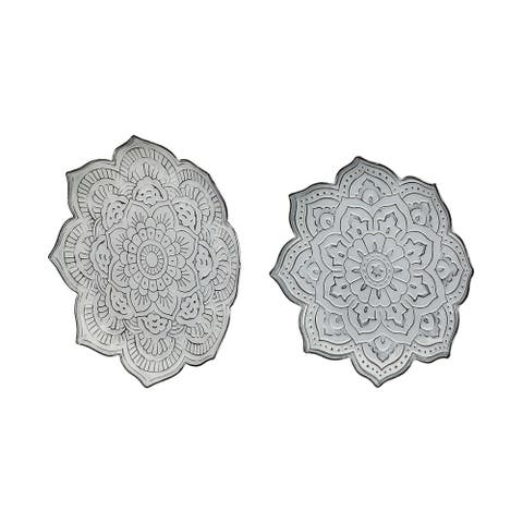 Mercana Miranda (Set of 2) Wall Décor