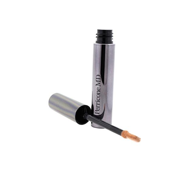 Perricone MD No Makeup Concealer Medium