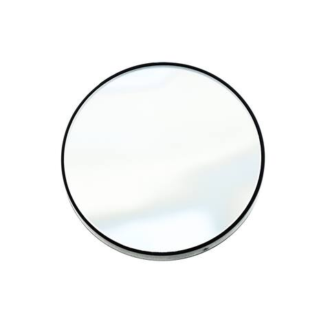 Tweezerman LED 10x Lighted Mirror