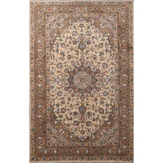 Washable Persian Rugs Find Great Home Decor Deals