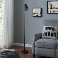 Harper Blvd Walton Contemporary Floor Lamp