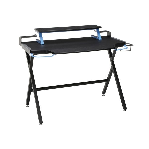 RESPAWN 1000 Gaming Computer Desk (RSP-1000)