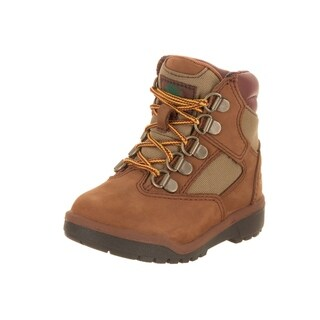 "Timberland Toddlers 6"" Field Guide Boot"