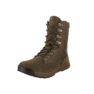 Quick View.  102.49. Timberland Men s 8