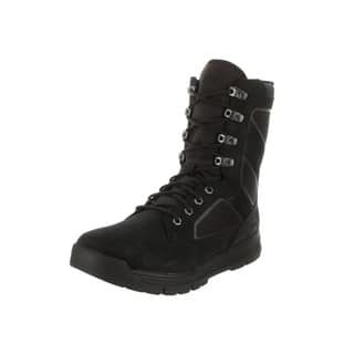 Buy Timberland Men s Boots Online at Overstock  32df47d2c5f4e