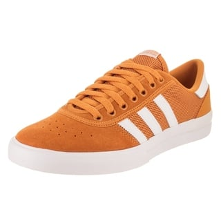 2ddc85cd3dbd2 Yellow Adidas Shoes