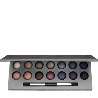 Laura Geller The Delectables Eyeshadow Palette Shades of Cool