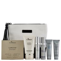 SkinMedica Holiday Kit 2018